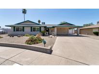 View 4009 W Hayward Ave Phoenix AZ