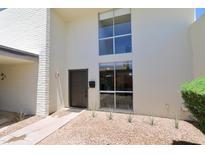 View 8626 E Mackenzie Dr Scottsdale AZ