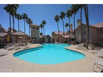 View 2801 N Litchfield Rd # 72 Goodyear AZ