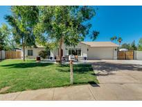 View 2607 E Mercer Ln Phoenix AZ