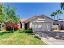 View 2527 N Evergreen St Chandler AZ