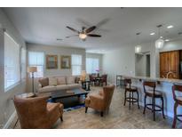 View 4777 S Fulton Ranch Blvd # 2070 Chandler AZ
