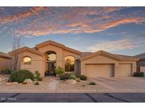 View 34325 N 99Th St Scottsdale AZ