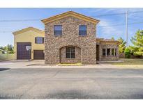 View 10004 S Greenfield Rd Gilbert AZ