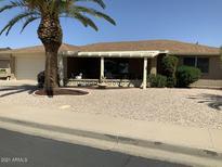 View 8136 E Meseto Ave Mesa AZ