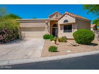 View 23580 N 75Th Pl Scottsdale AZ