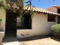 View 4820 N 89Th Ave # 75 Phoenix AZ