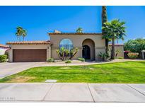 View 10025 E Windrose Dr Scottsdale AZ