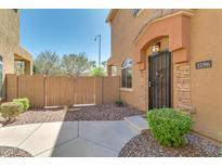 View 1350 S Greenfield Rd # 1196 Mesa AZ