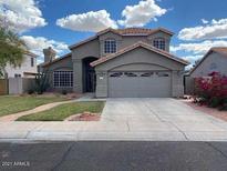 View 3101 E Cottonwood Ln Phoenix AZ