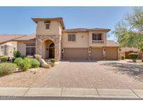 View 9821 W Jasmine Trl Peoria AZ
