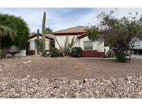 View 5327 N 130Th Ave Litchfield Park AZ