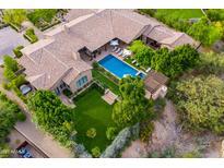 View 6115 N 38Th Pl Paradise Valley AZ