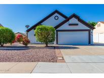 View 6305 W Ivanhoe St Chandler AZ