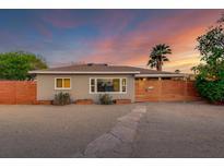 View 2801 E Osborn Rd Phoenix AZ