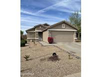 View 962 E Greenlee Ave Apache Junction AZ