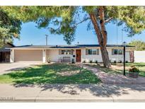 View 1134 E 7Th St Mesa AZ