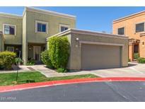 View 815 E Grovers Ave # 15 Phoenix AZ