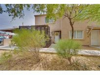 View 2277 S Apache Dr # 8 Apache Junction AZ