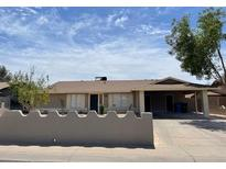 View 7941 W Devonshire Ave Phoenix AZ