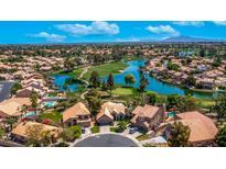 View 2030 W Riverside St Chandler AZ
