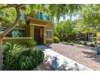 View 15240 N 142Nd Ave # 1061 Surprise AZ