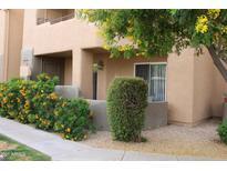 View 3845 E Greenway Rd # 119 Phoenix AZ