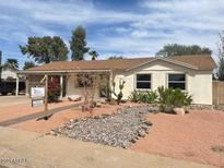 View 13229 N 41St Pl Phoenix AZ