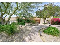 View 3128 E Puget Ave Phoenix AZ