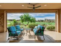 View 10260 E White Feather Ln # 1047 Scottsdale AZ