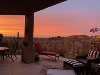 View 14850 E Grandview Dr # 141 Fountain Hills AZ