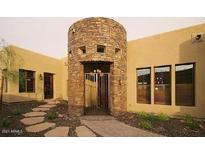 View 10749 N Ventura Ct Fountain Hills AZ