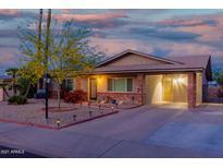 View 15431 N 20Th St Phoenix AZ