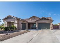 View 44578 W Garden Ln Maricopa AZ