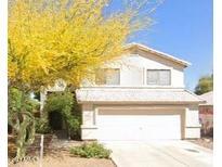 View 2433 N 114Th Ave Avondale AZ