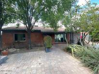 View 808 E Lamar Rd Phoenix AZ