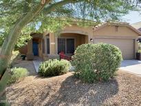 View 12609 W Fairmount Ave Avondale AZ