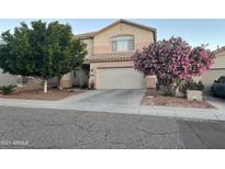View 6349 W Desert Hollow Dr Phoenix AZ