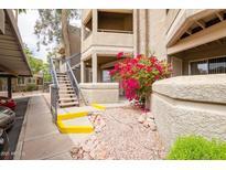 View 1720 E Thunderbird Rd # 2031 Phoenix AZ
