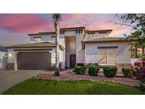 View 10480 W Alex Ave Peoria AZ