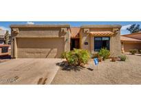 View 14655 N Love Ct Fountain Hills AZ