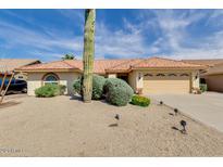 View 15221 N 42Nd Pl Phoenix AZ