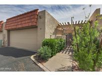 View 5100 N Miller Rd # 31 Scottsdale AZ