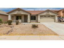 View 44854 W Jack Rabbit Trl Maricopa AZ
