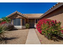 View 16104 E Glendora Dr Fountain Hills AZ