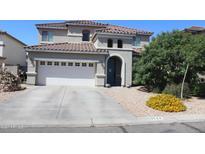 View 4594 E Shapinsay Dr San Tan Valley AZ