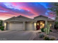 View 4040 W El Cortez Trl Phoenix AZ