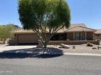 View 5321 S Cassia Rd Gold Canyon AZ