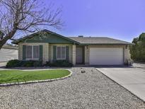 View 3737 W Woodridge Dr Glendale AZ