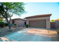 View 7152 E Mighty Saguaro Way Scottsdale AZ